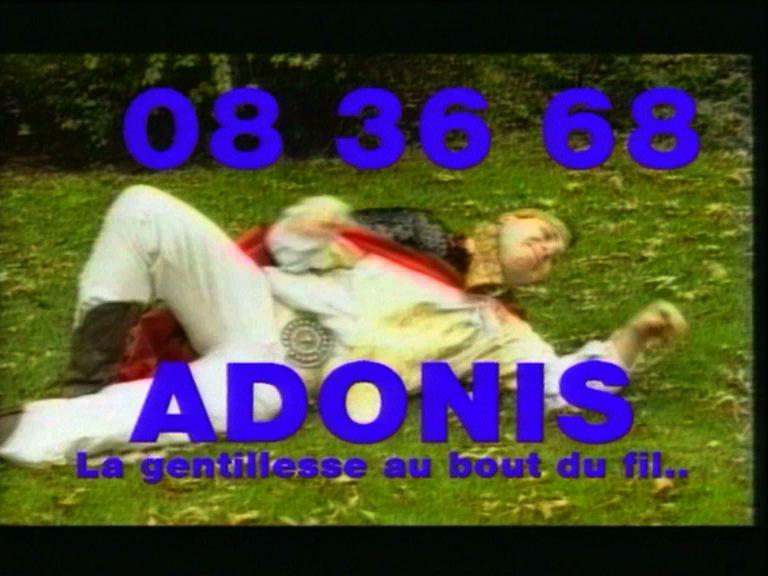 36-15-adonis-n14