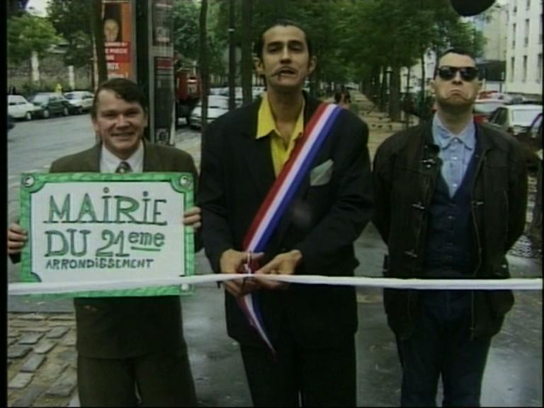 inauguration-de-la-mairie-du-xxeme-n-22-oct-97