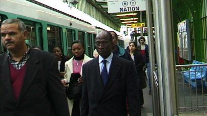 attentat dans le métro oct 01