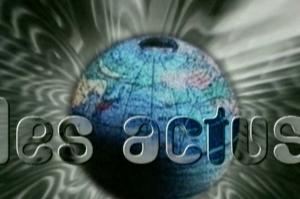 Capture d'écran 2013-08-01 à 16.30.21