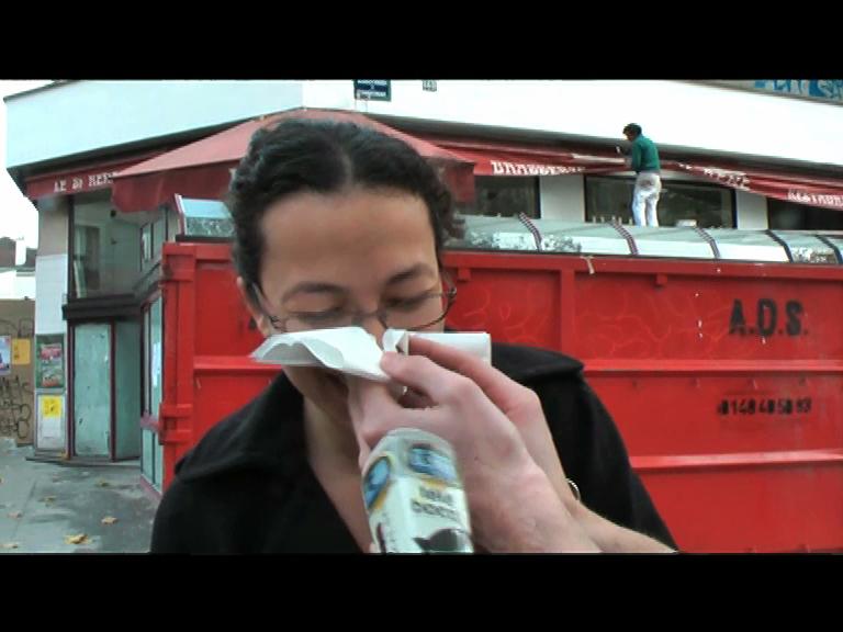 moucheur-de-rues-nov09