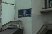 rue des montiboeufs