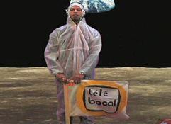 cap lune