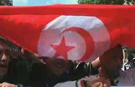 1er mai tunisie