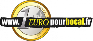 Logo 1europourbocal news