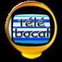 Nouveau logo retouché