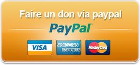 don__paypal.jpg