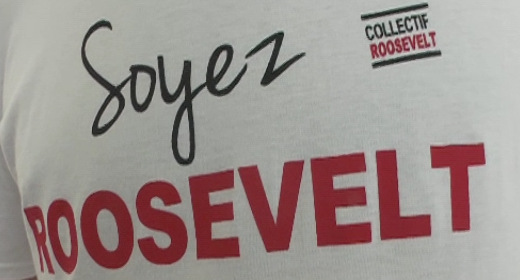 soyez roosevelt1