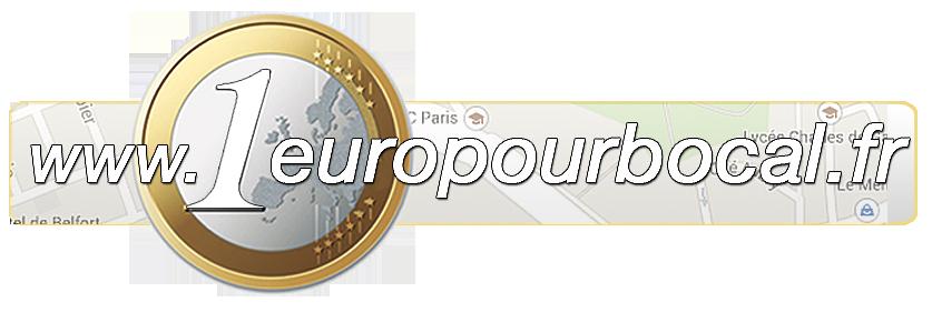 Logo 1 europourbocal