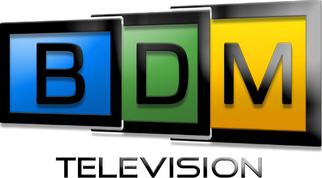 BDM_TV_logo_2010