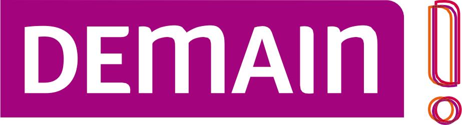 Demain_TV_logo_2011