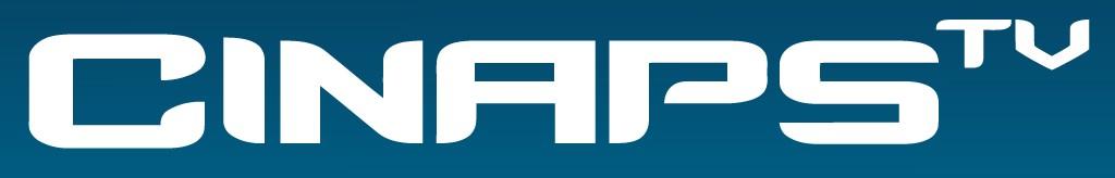 Logo-CINAPS-bleu