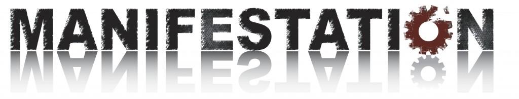 manifestation-logo-2