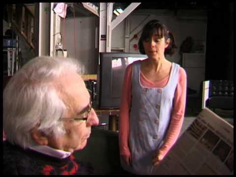 """Blague """"En Famille"""" – Février 2009"""