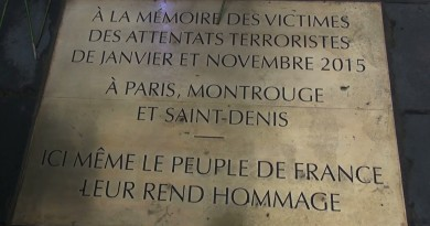 Hommage-Charlie-641-1
