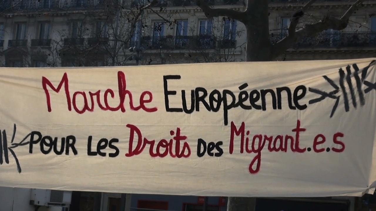 Soutien-migrants