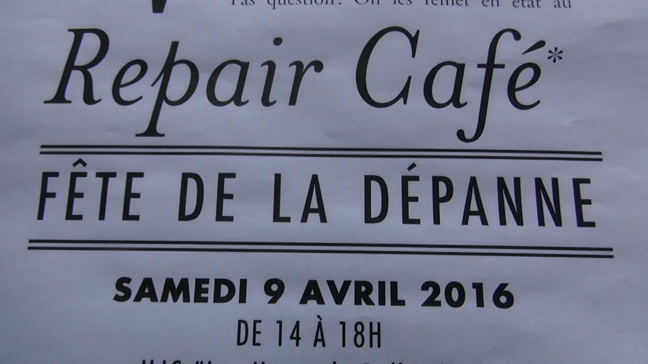 Répair-Café-443