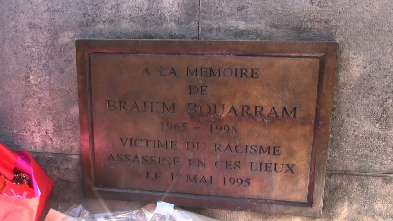 Brahim-Bouarram-436
