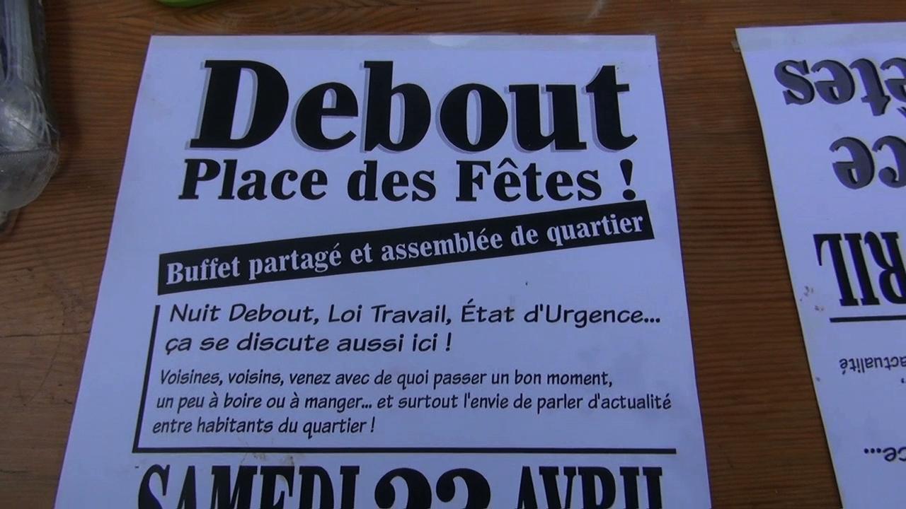 Debout-place-des-fetes-832