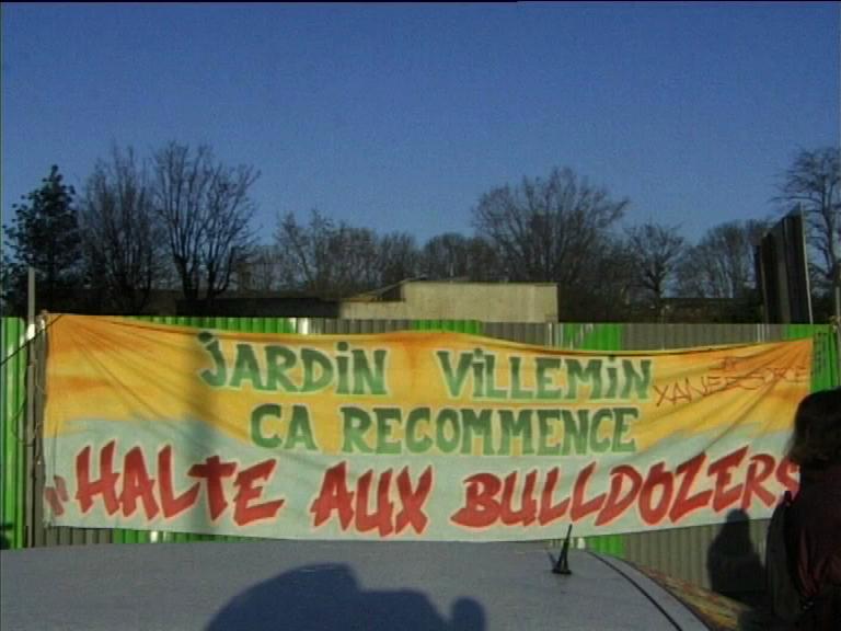 Jardin Villemin n°48 fev 00