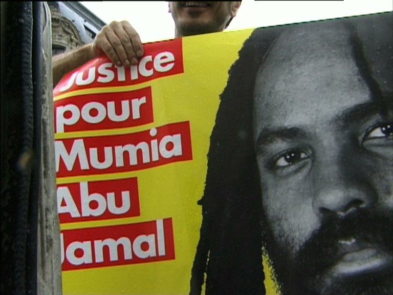 Mounia Abou Jamal n° 51 mai 00