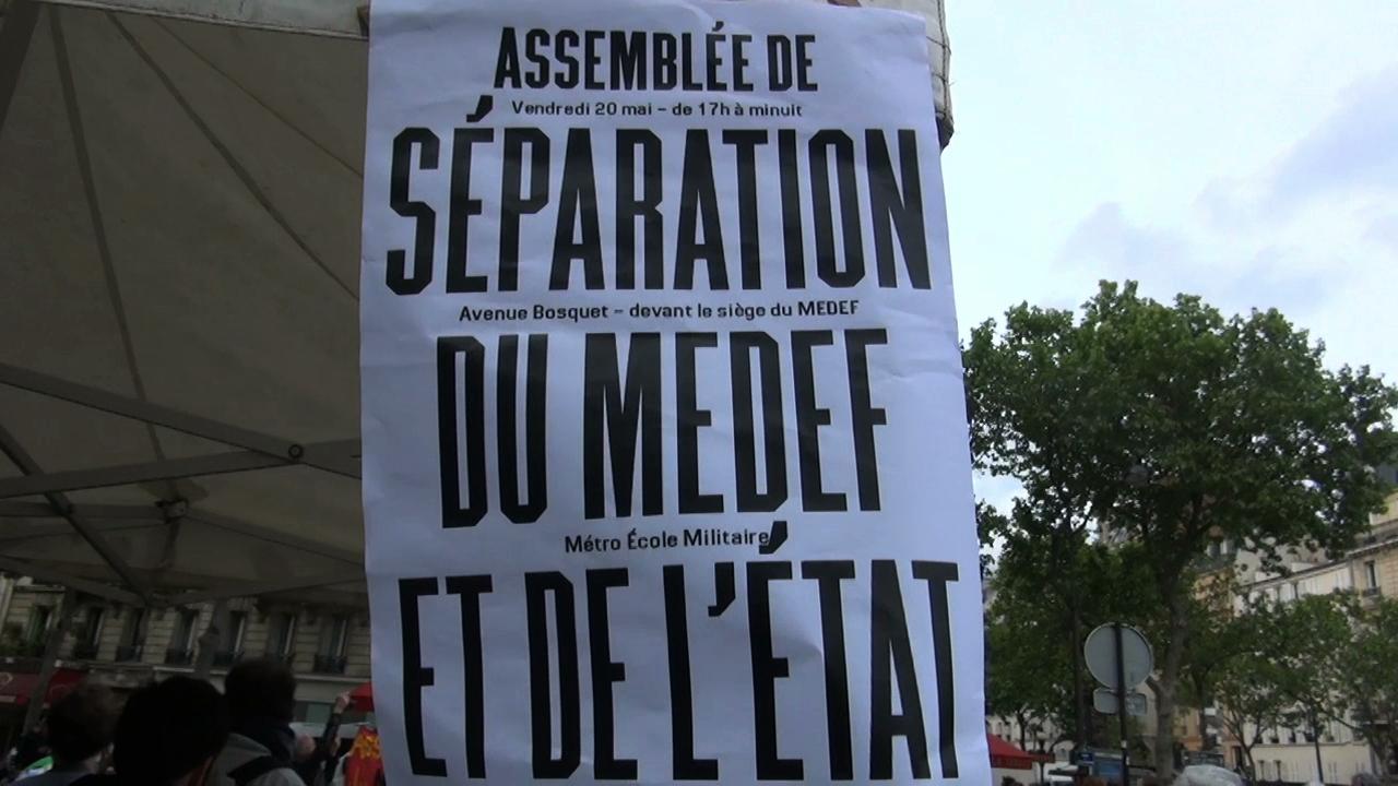 Séparation-du-Medef-844