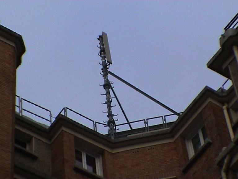 les antennes relais jan04