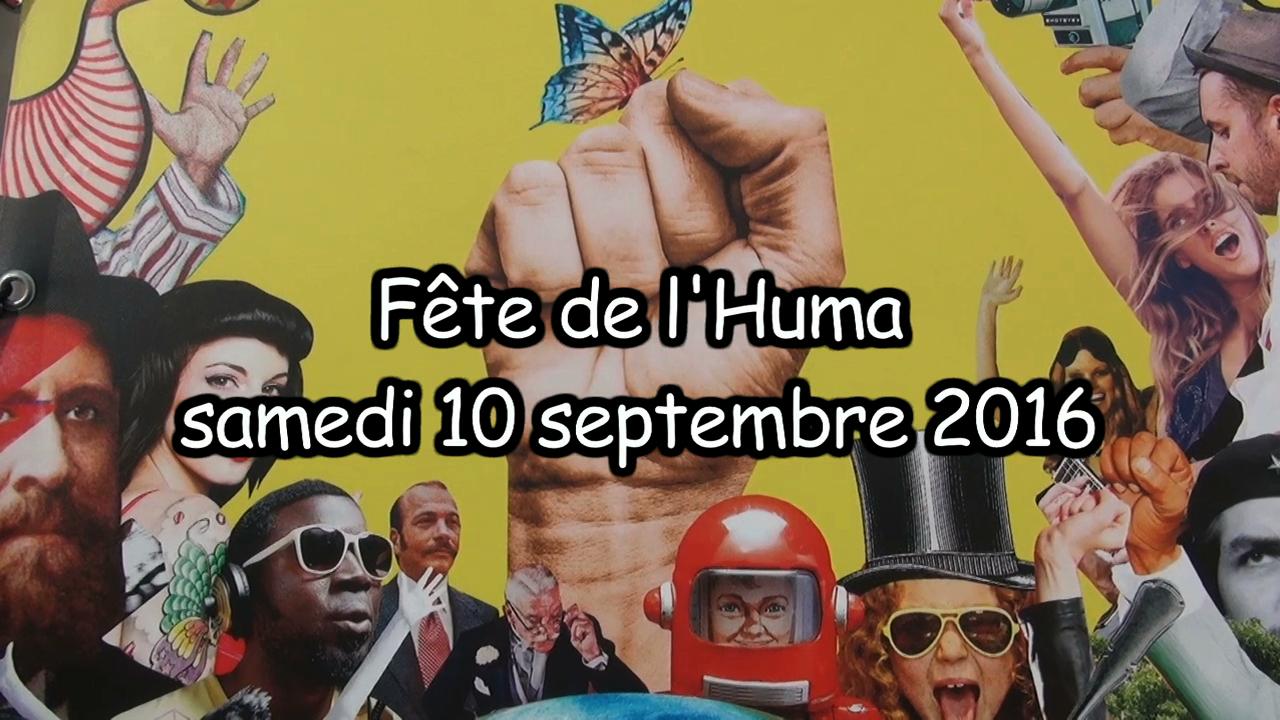Fête-de-lhuma-16-519