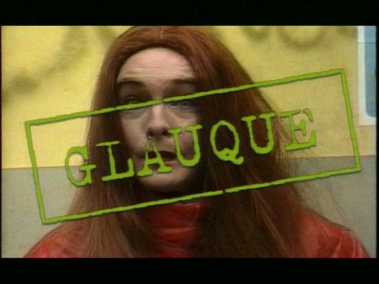 glauque-1ere-partie-n6-avril-96