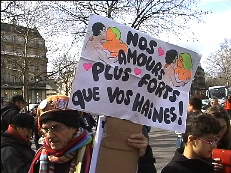 journee-de-la-femme-gay-mars08
