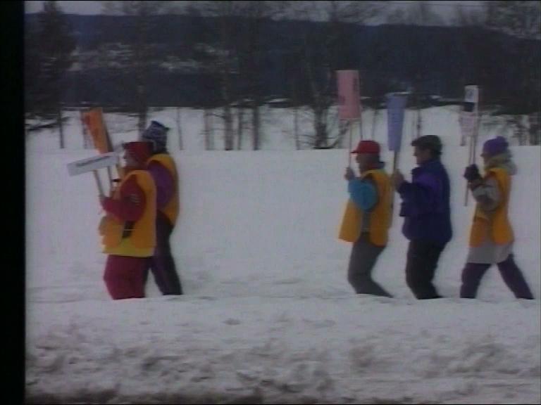 la-lapony-n17-avril-97