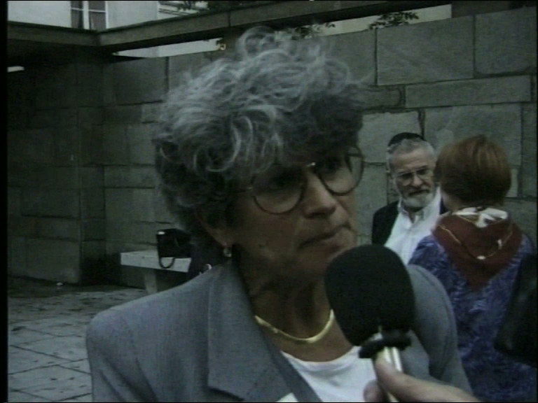 le-memorial-juif-n-22-oct-97