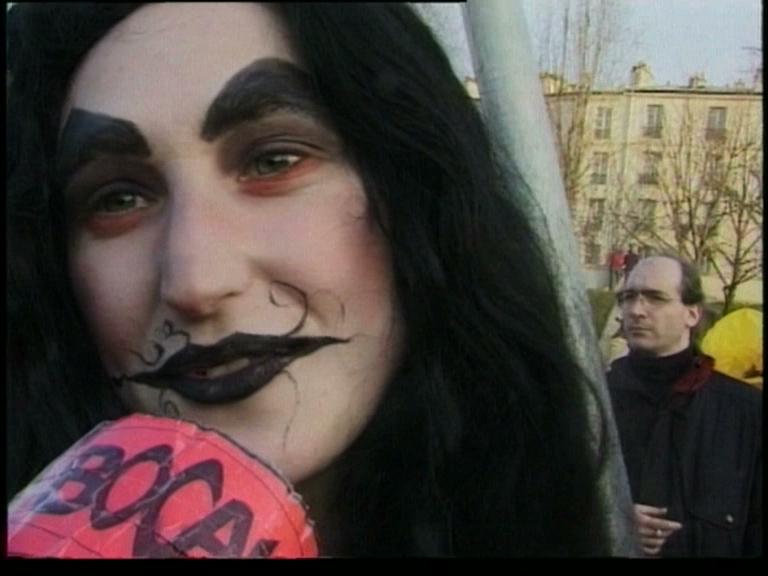 le-carnaval-n19