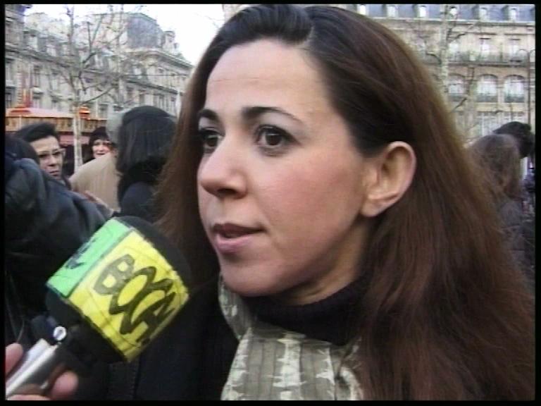 les-femmes-algeriennes-n-15-fev-97