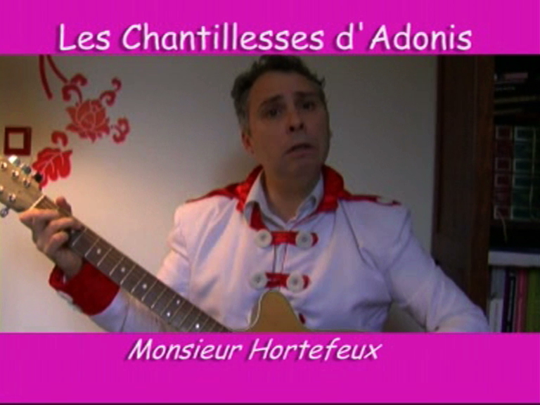 les-chantillesses-dadonis-nov09