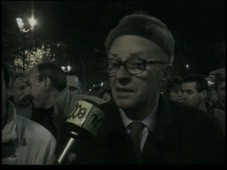 manif-de-flic-n19-juin-97
