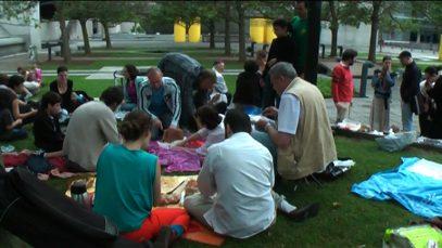 picnic-decroissant-juin-10-sd