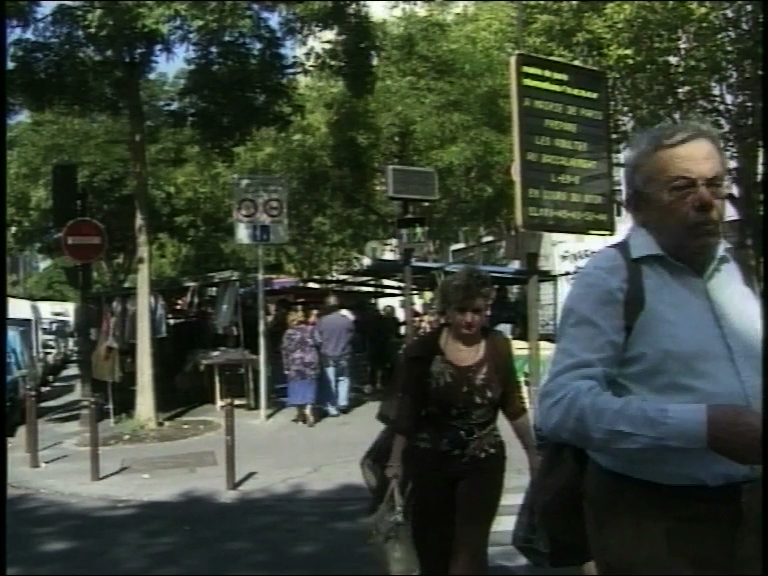 quavez-vous-fait-pour-l-algerie-n21-sept-97