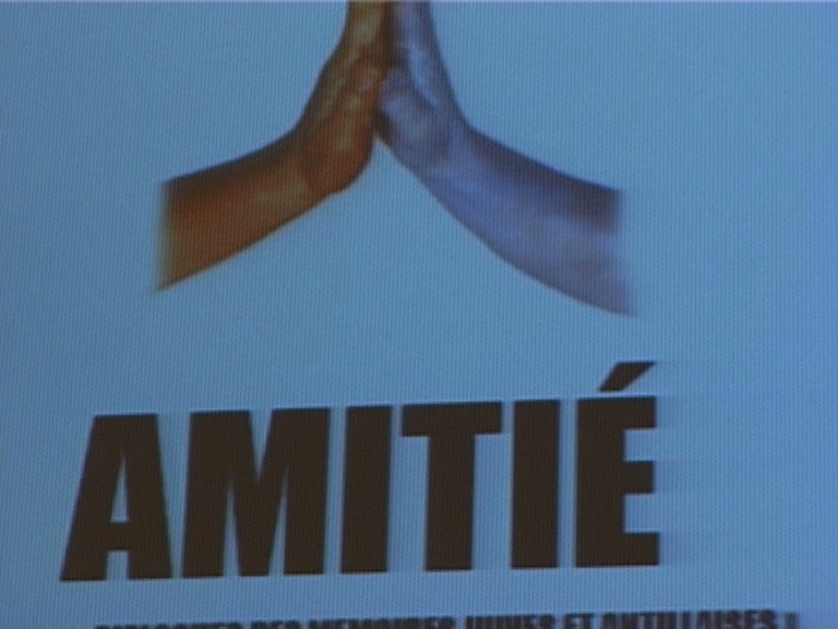 amitie-judeo-noire-avril08