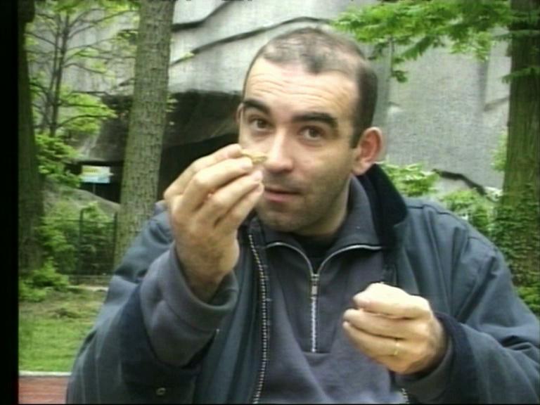laveugle-les-cacaouettes-n17