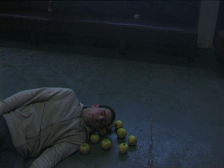 mars08-tomber-dans-les-pommes