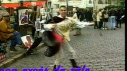 adonis-la-libellule-n-12-nov-96