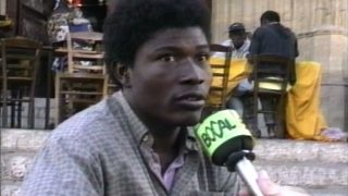 les-sans-papier-de-saint-bernard-n9-juillet-96-129