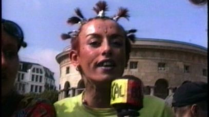 manif-ravers-n10-sep-96