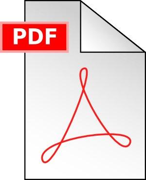 pdf-don
