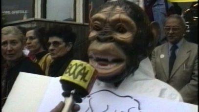 pas-de-singes-dans-lespace-n-11-oct-96