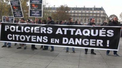 Police-en-colu00e8re-248