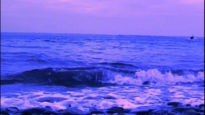 la-mer-avril-01