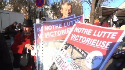 Lutte-Victorieuse-205