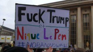 Trump-la-honte-254